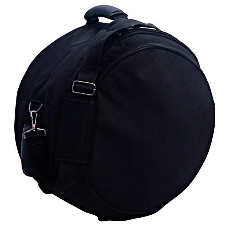 Universal PercussionPro 3 Elite Snare Drum Bag14 x 4 in.