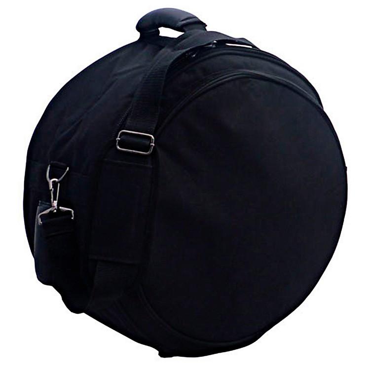 Universal PercussionPro 3 Elite Snare Drum Bag14 x 6.5 in.