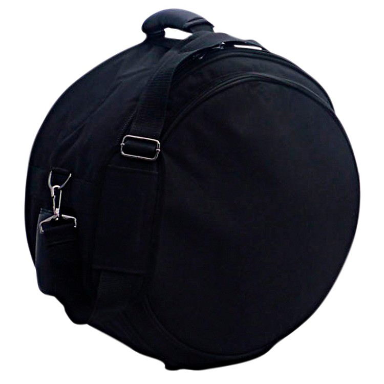Universal Percussion Pro 3 Elite Snare Drum Bag