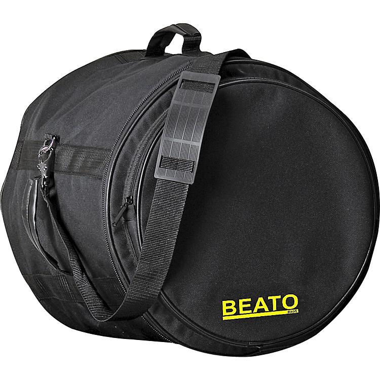 Universal PercussionPro 3 Elite Tom Bag14 x 14