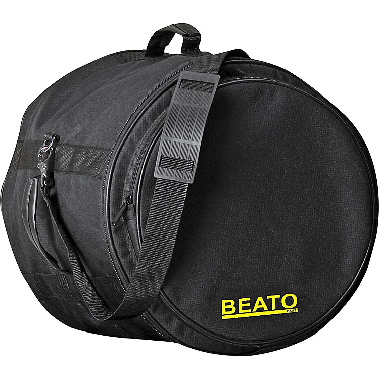 Universal Percussion Pro 3 Elite Tom Bag