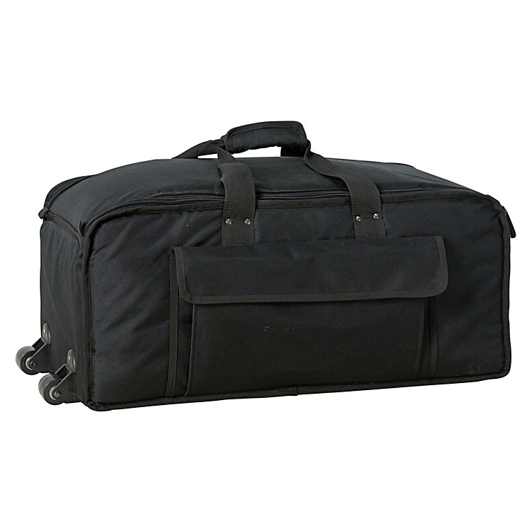 Universal Percussion Pro 3 Hardware Bag  25 in.