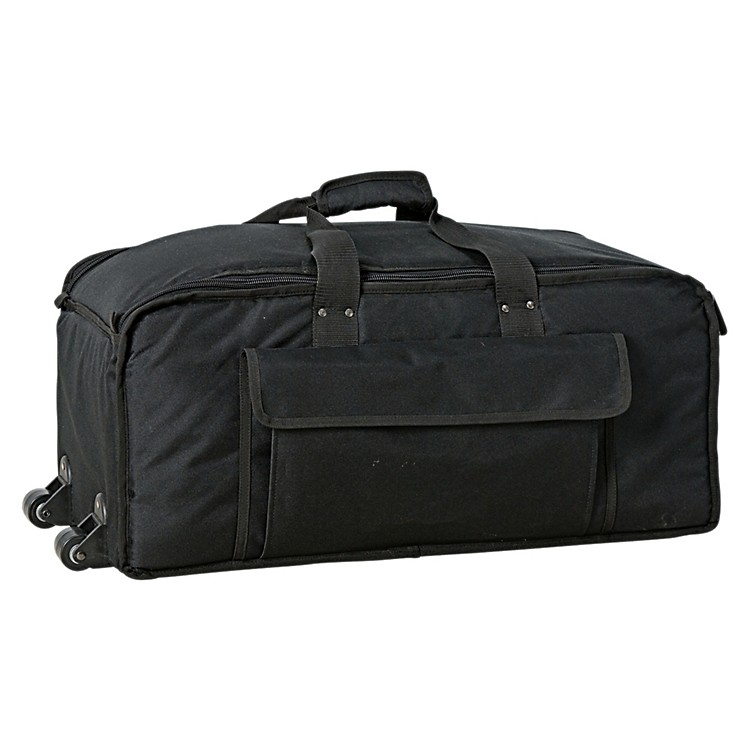 Universal Percussion Pro 3 Hardware Bag  47 in.