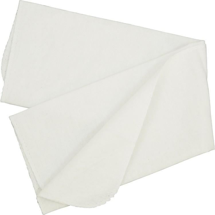 ClaytonPro Buff Cloth