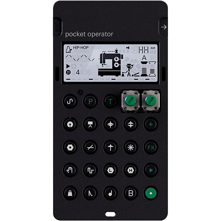 Teenage EngineeringPro Case for Rhythm Pocket Operator