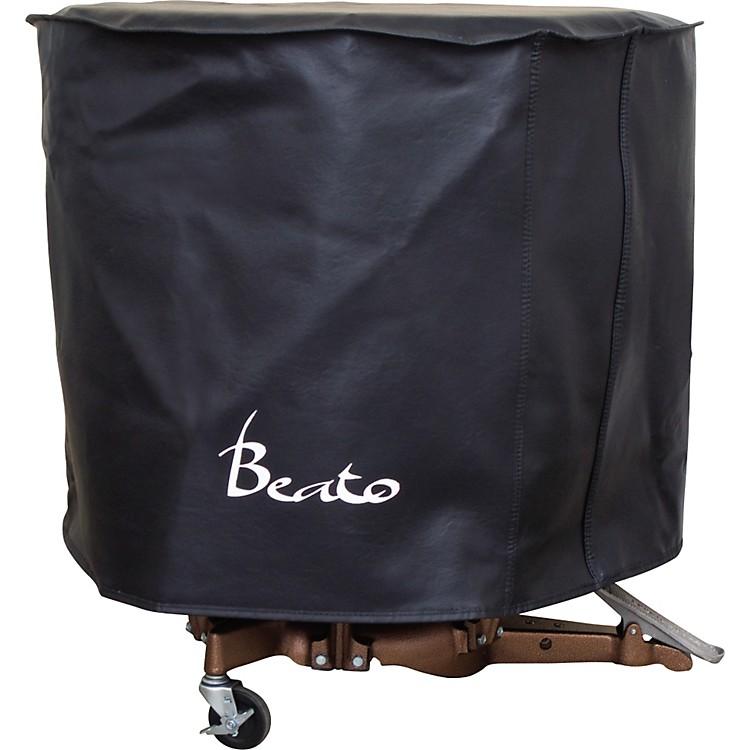 BeatoPro I