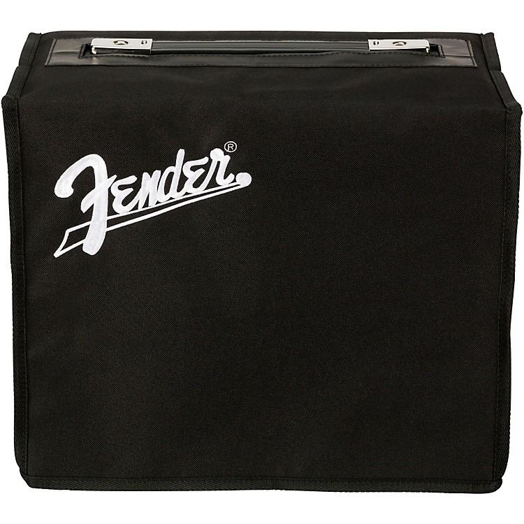FenderPro Junior Amp Cover