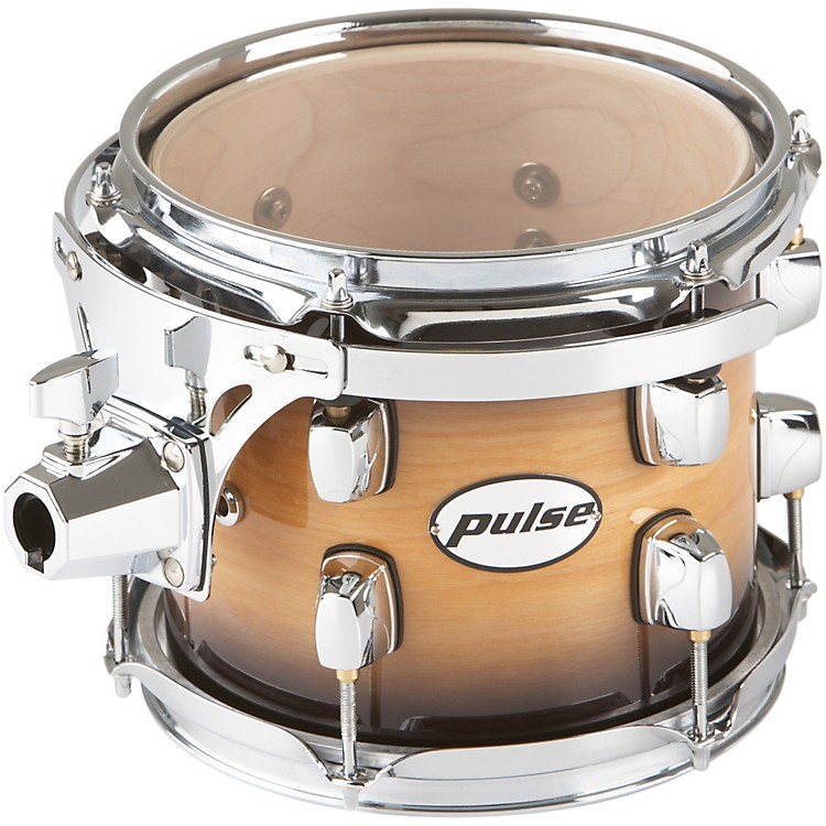 Pulse Pro Maple Tom w/ Isolation Mount