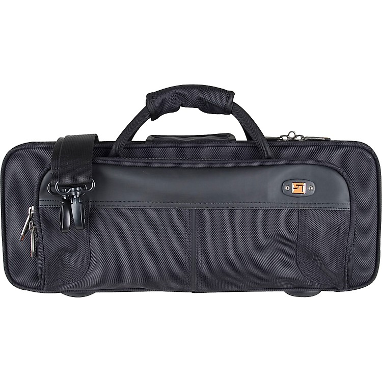 ProtecPro Pac Flute and Piccolo Combination Case