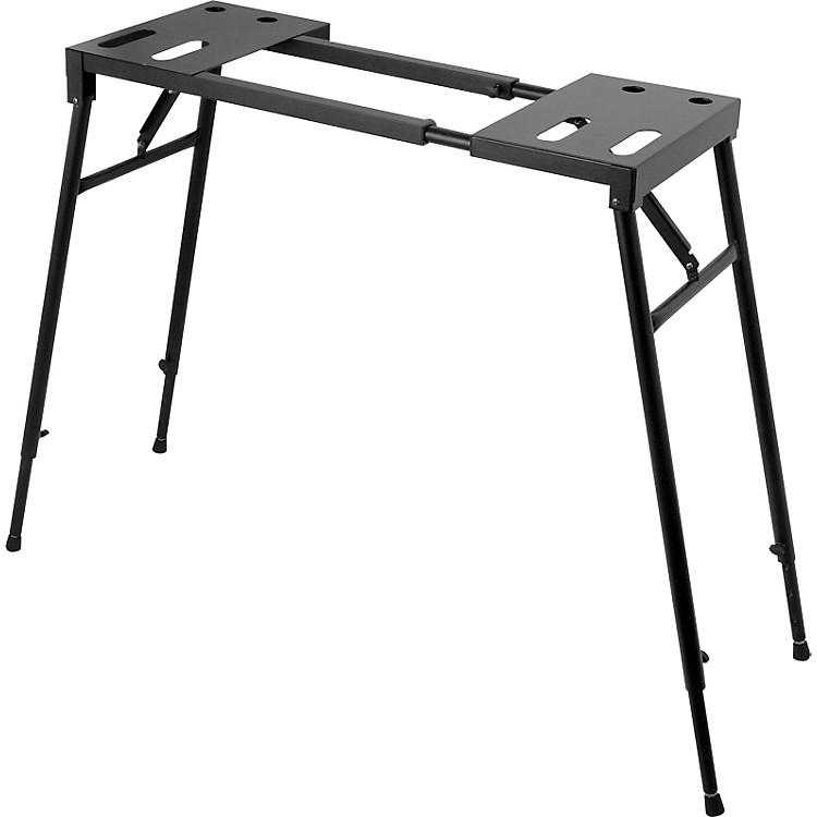 On-Stage StandsPro Platform Keyboard Stand