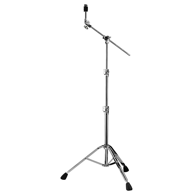 Natal DrumsPro Series Double Braced Boom StandChrome