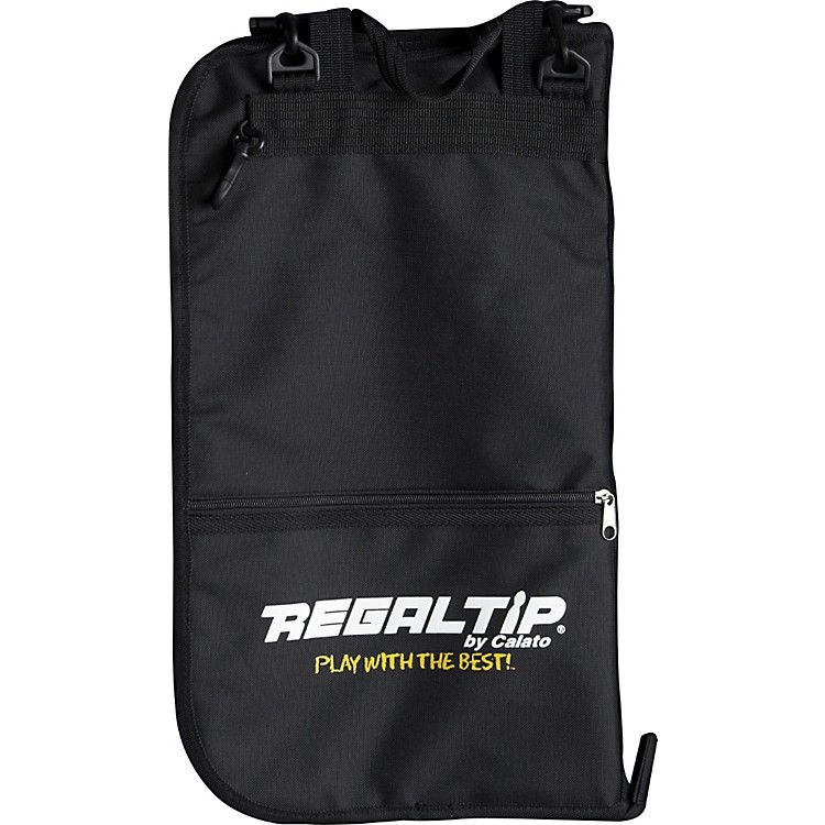 Regal Tip Pro Stick Bag
