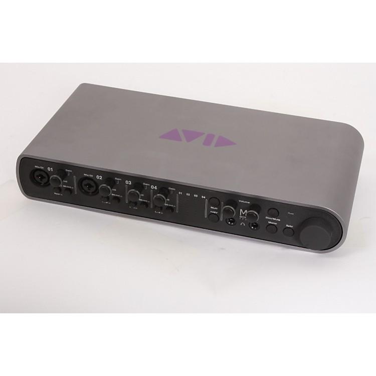 AvidPro Tools LE Mbox Pro 3 (3rd gen)886830278440