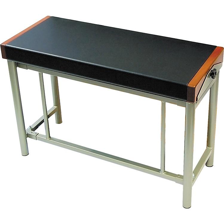 HammondPro XK-System Bench