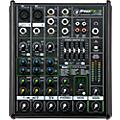ProFX4v2 4-Channel Professional FX Mixer