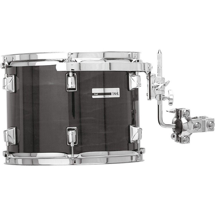 Taye DrumsProX 10