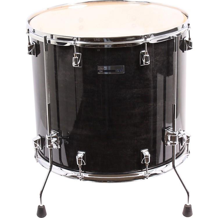 Taye DrumsProX 18
