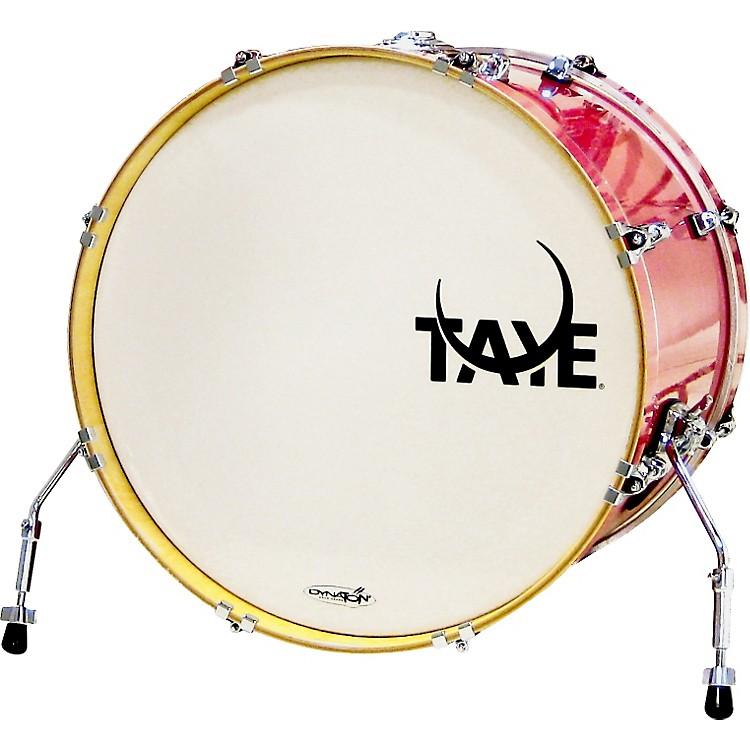 Taye DrumsProX 22