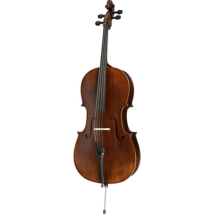 Florea Prodigy Cello Outfit