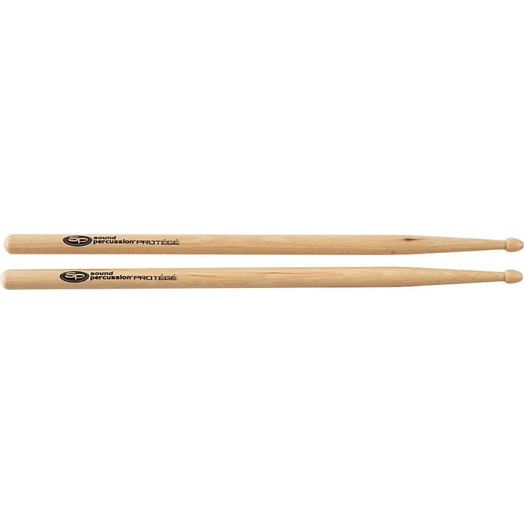 Sound Percussion Prodigy Youth Drumsticks