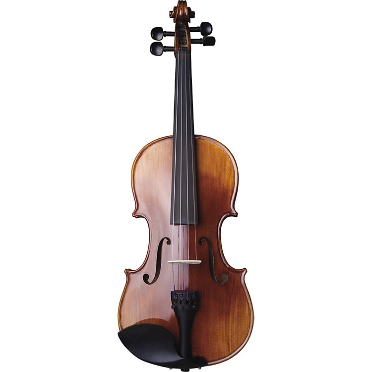 FloreaProdigy violin outfit1/2 Size