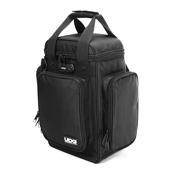 UDG ProducerBag Small Black