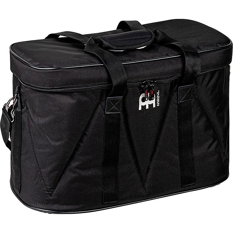 MeinlProfessional Bongo Bag