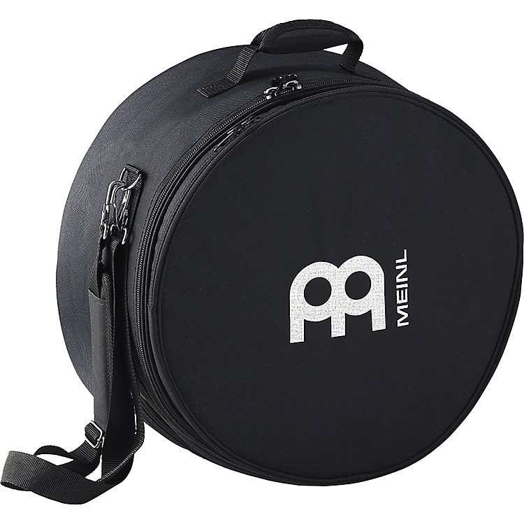 Meinl Professional Caixa Bag Black 12