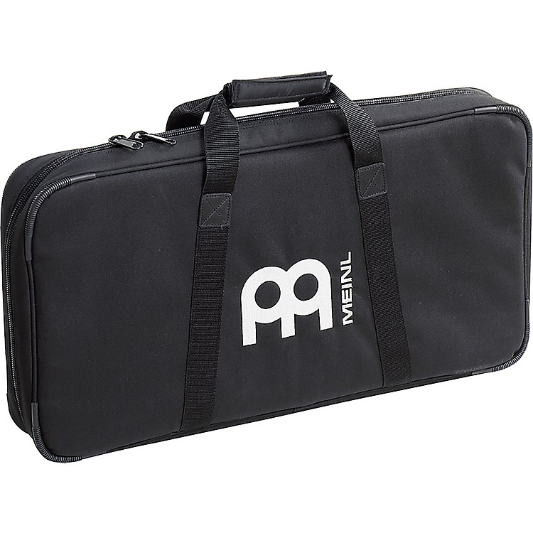 Meinl Professional Chimes Bag