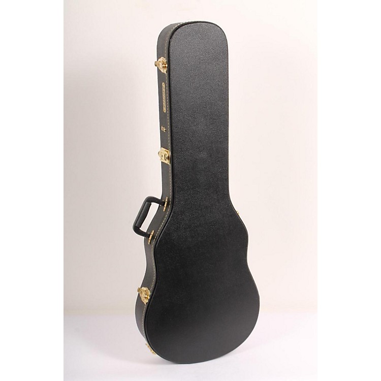 Gretsch GuitarsProfessional Collection G6128T Power Jet Electric GuitarBlack