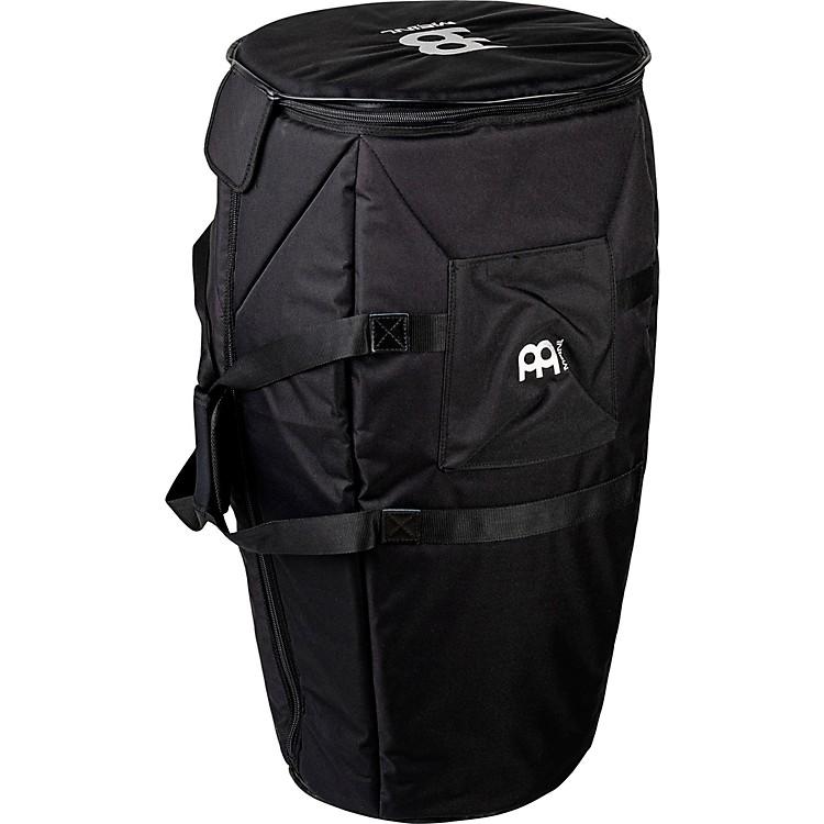MeinlProfessional Conga Bag11.75