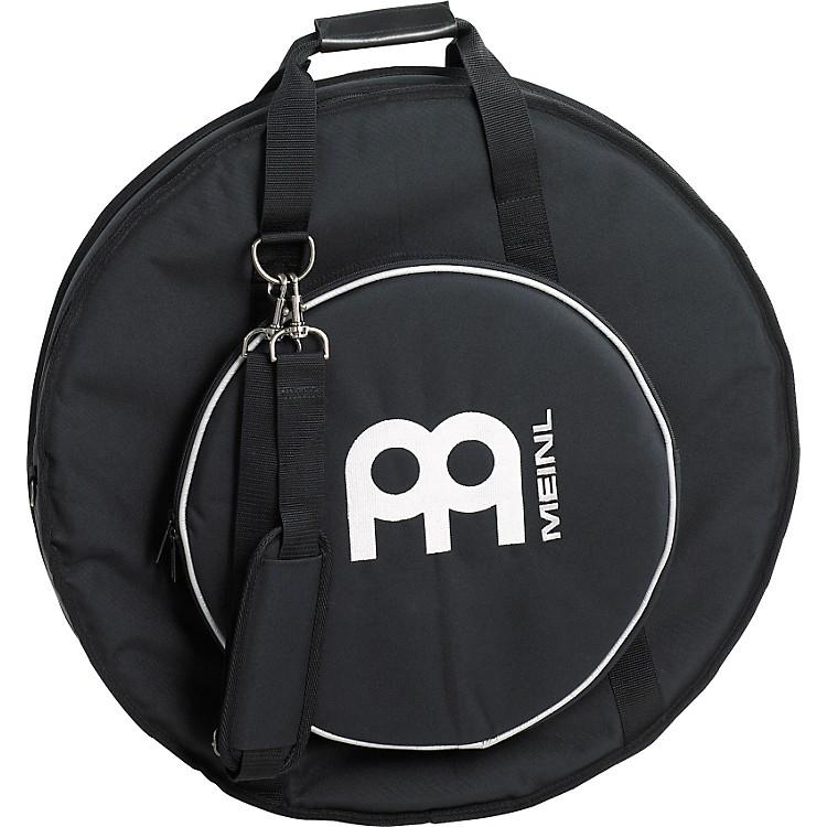 MeinlProfessional Cymbal Bag