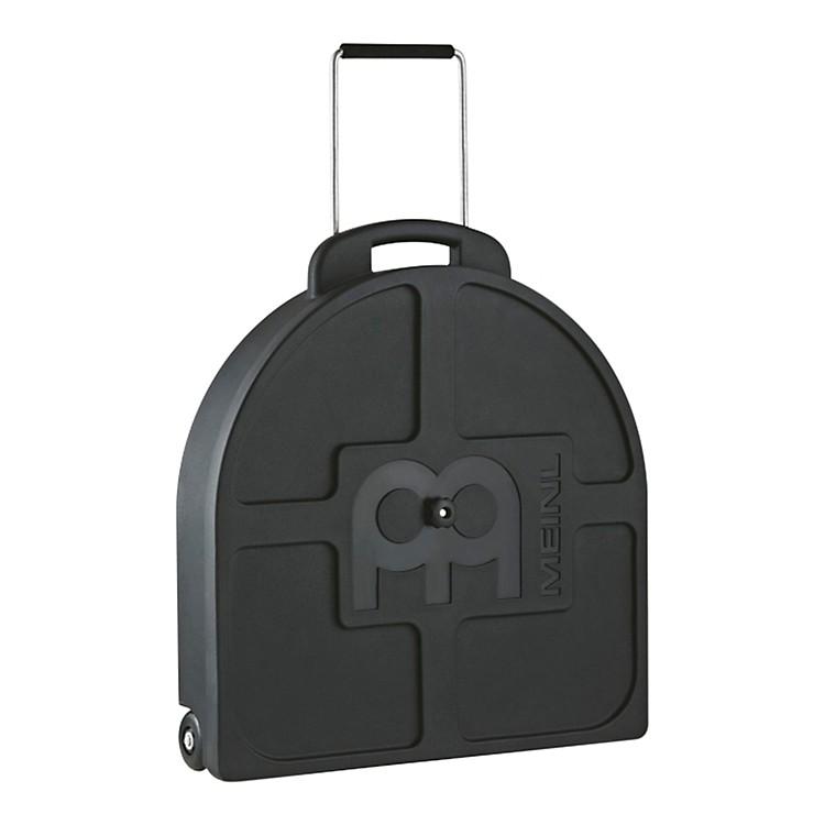 MeinlProfessional Cymbal Bag Trolley