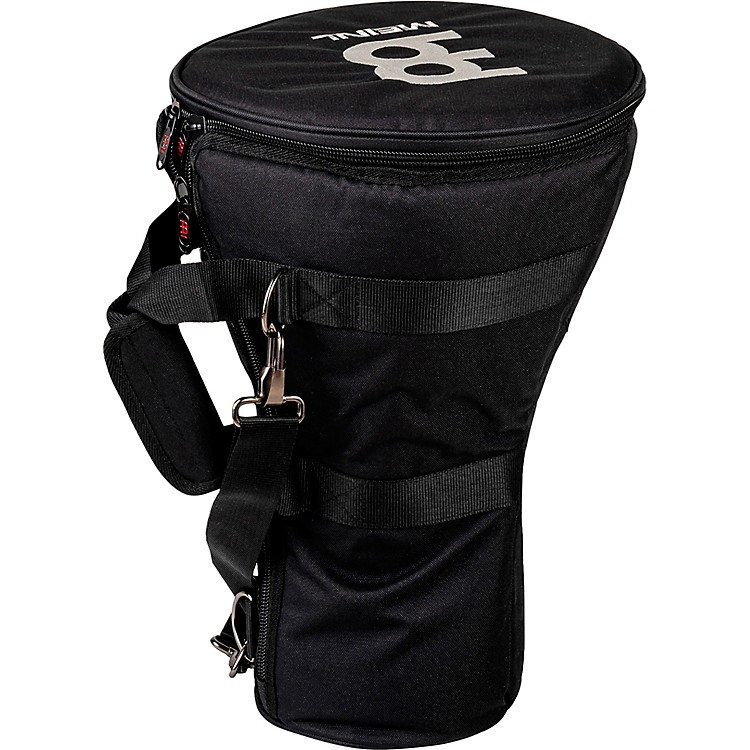 Meinl Professional Darbuka Bag Black