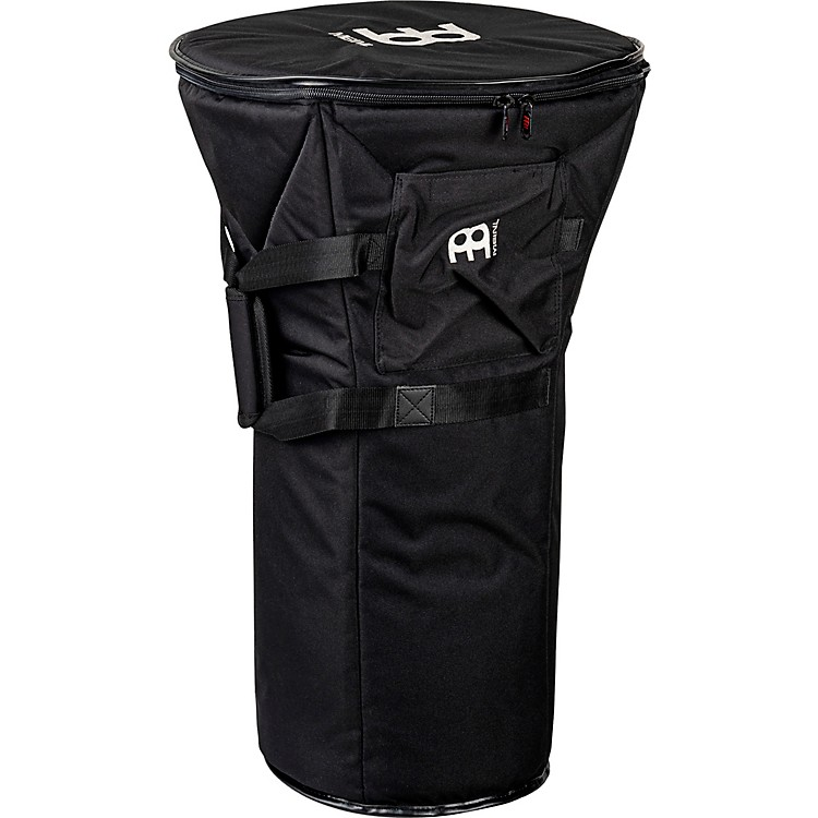 Meinl Professional Djembe Bag Large