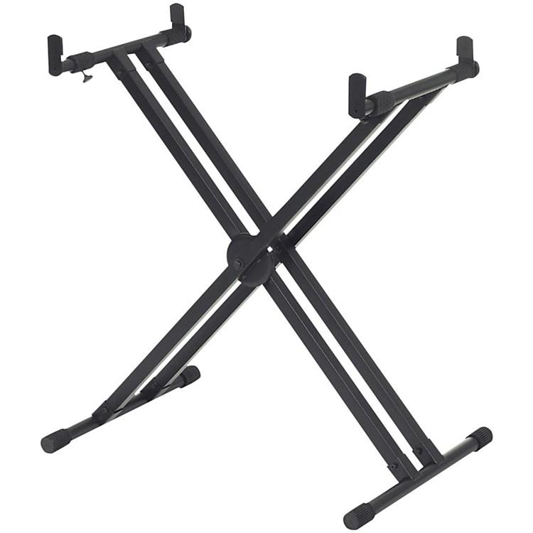 YamahaProfessional Double X-Style Keyboard Stand