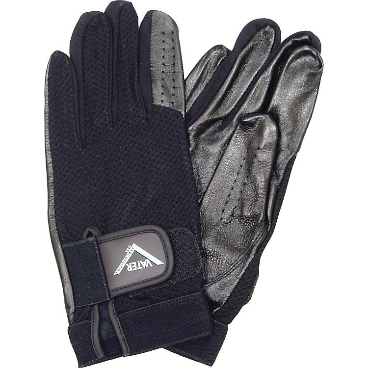 VaterProfessional Drumming Gloves