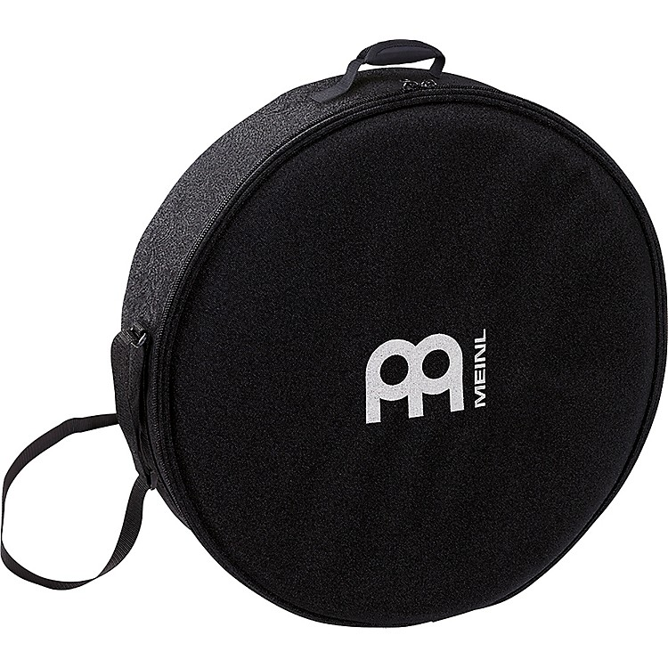MeinlProfessional Frame Drum Bag18 in.