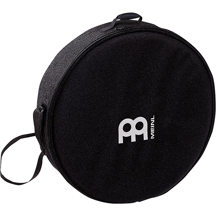 Meinl Professional Frame Drum Bag 20 in.