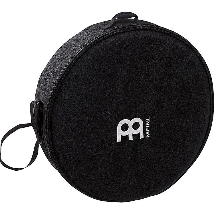MeinlProfessional Frame Drum Bag