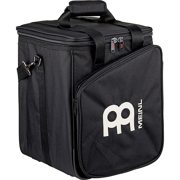 MeinlProfessional Ibo Drum Bag