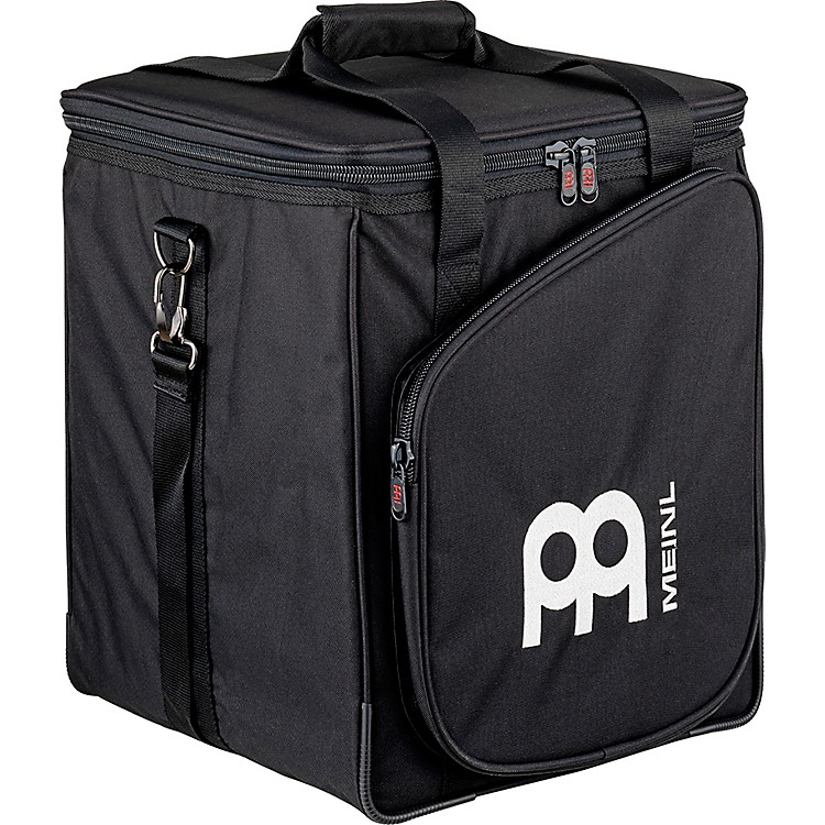 Meinl Professional Ibo Large Bag Black