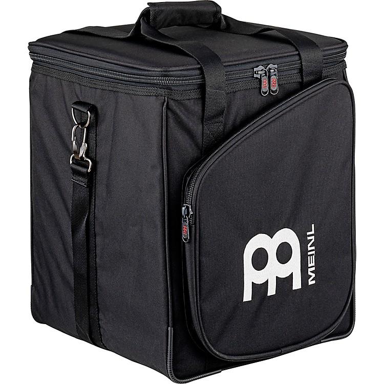 MeinlProfessional Ibo Large BagBlack