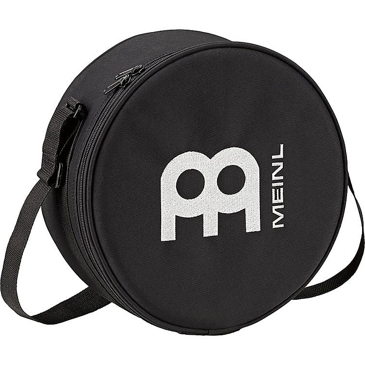 MeinlProfessional Kanjira Bag