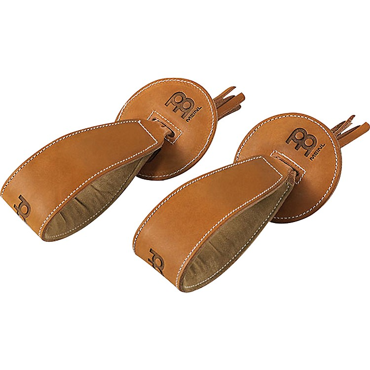 MeinlProfessional Leather Strap