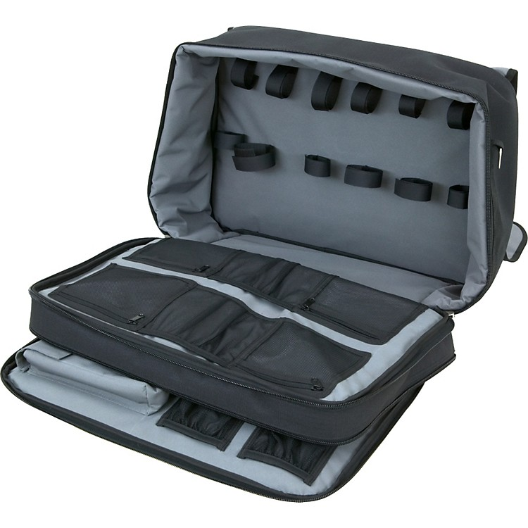 Musician's Gear Professional Music Gear Bag