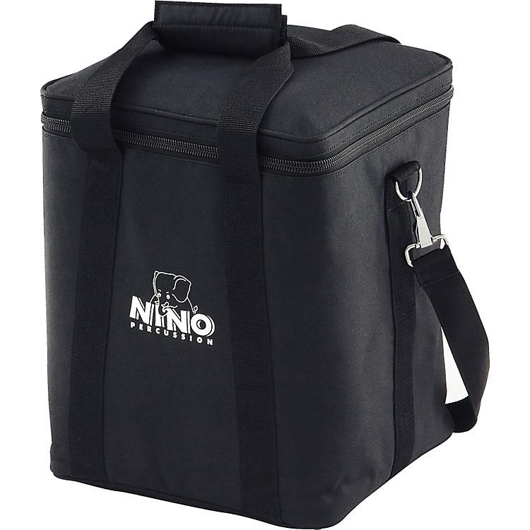NinoProfessional Nino Cajon Bag
