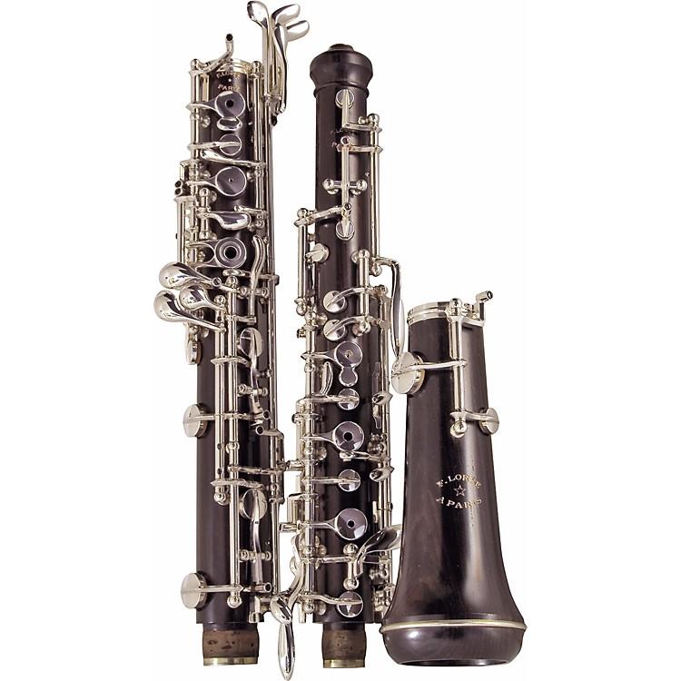F. Loree ParisProfessional Oboe