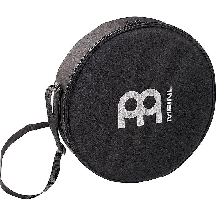 MeinlProfessional Pandeiro Bag