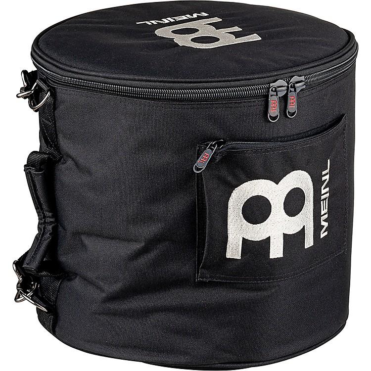 MeinlProfessional Repinique BagBlack10 In X 10 In